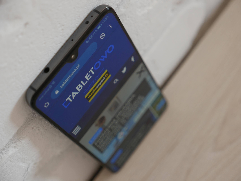 Recenzja Huawei Mate 20 rok po premierze - czy wciąż warto?