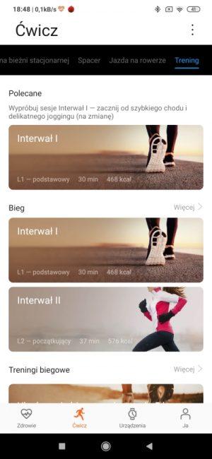 Huawei Watch GT2 - recenzja jednego z najlepszych smartwatchy na rynku 26 Huawei Watch GT2