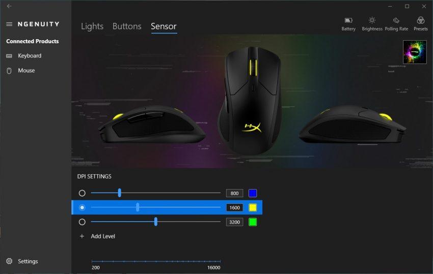 Trzy urządzenia od HyperX, które łączą dwie cechy - minimalizm i elegancja. Testujemy klawiaturę, mysz i ładowarkę bezprzewodową