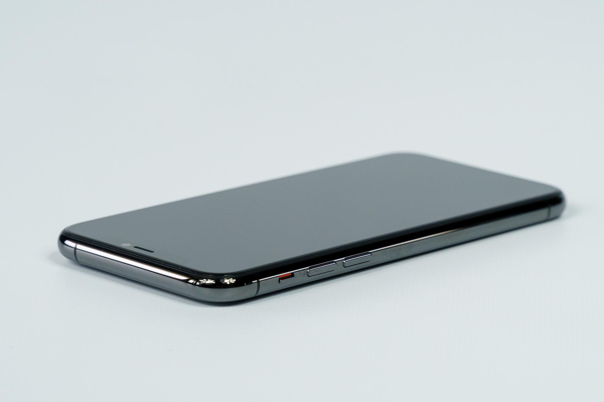 Recenzja iPhone'a 11 Pro - w małym ciele wielki duch 21 Recenzja iPhone'a 11 Pro