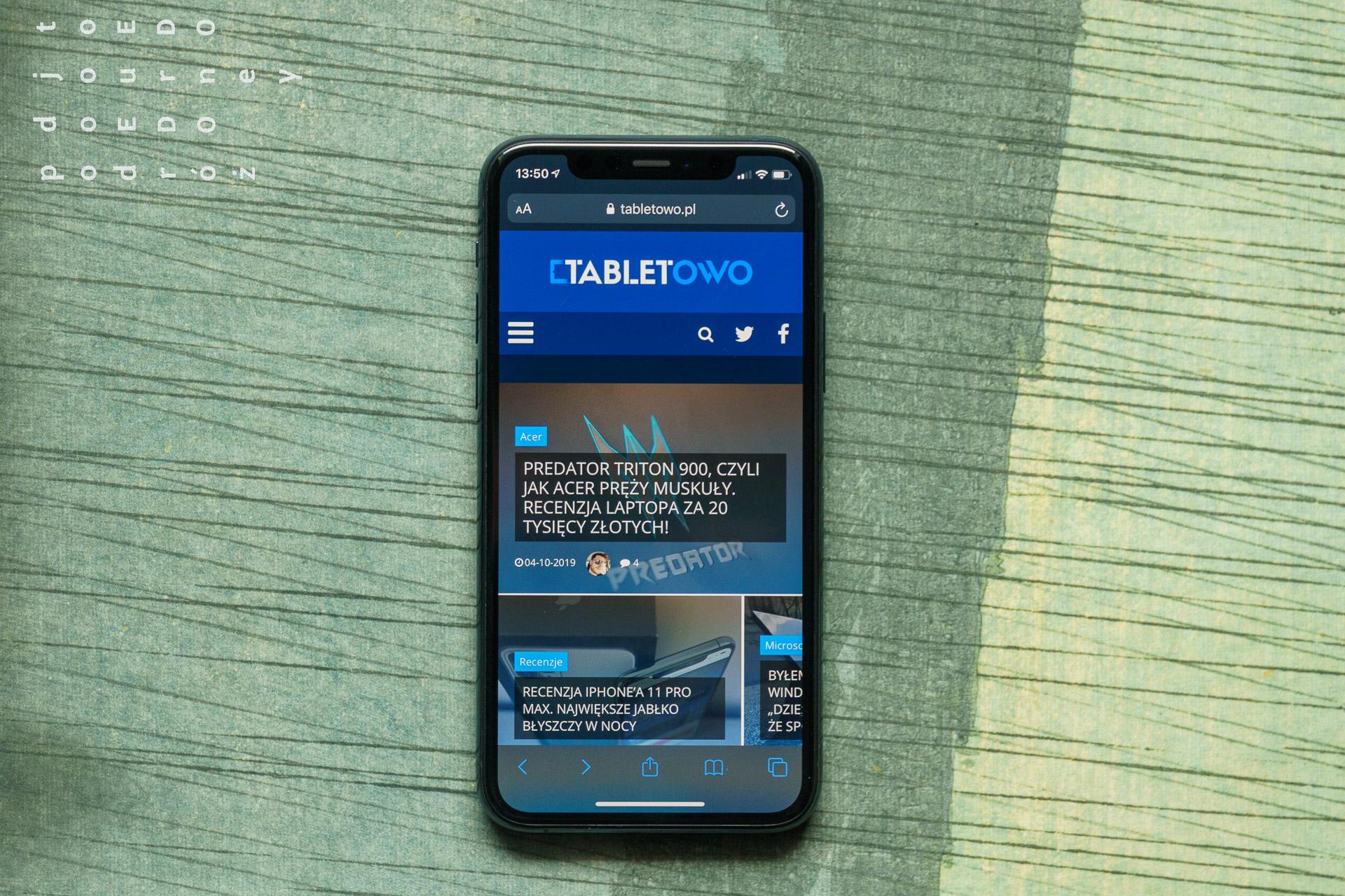 Apple nie wywiązało się z umowy, więc musiało zapłacić Samsungowi prawie 1 mld dolarów kary 19