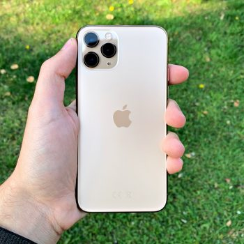 """iPhone 12 w wersji """"tylko 4G"""" nie będzie najtańszym modelem 19"""
