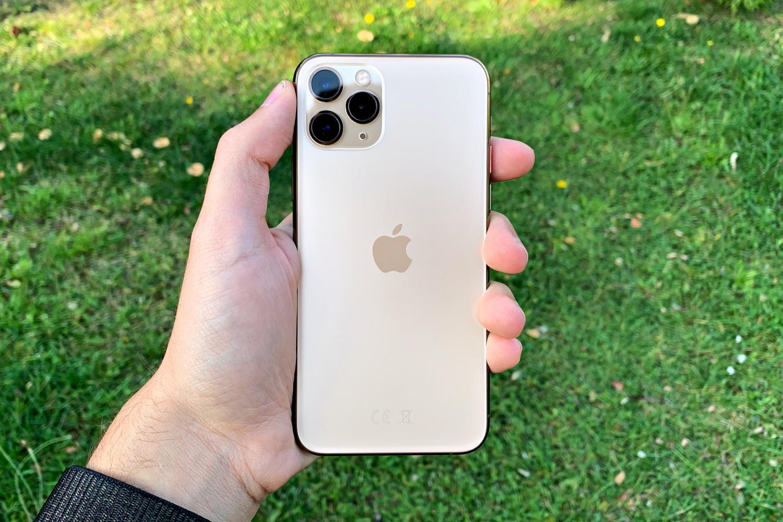 """iPhone 12 w wersji """"tylko 4G"""" nie będzie najtańszym modelem 26"""