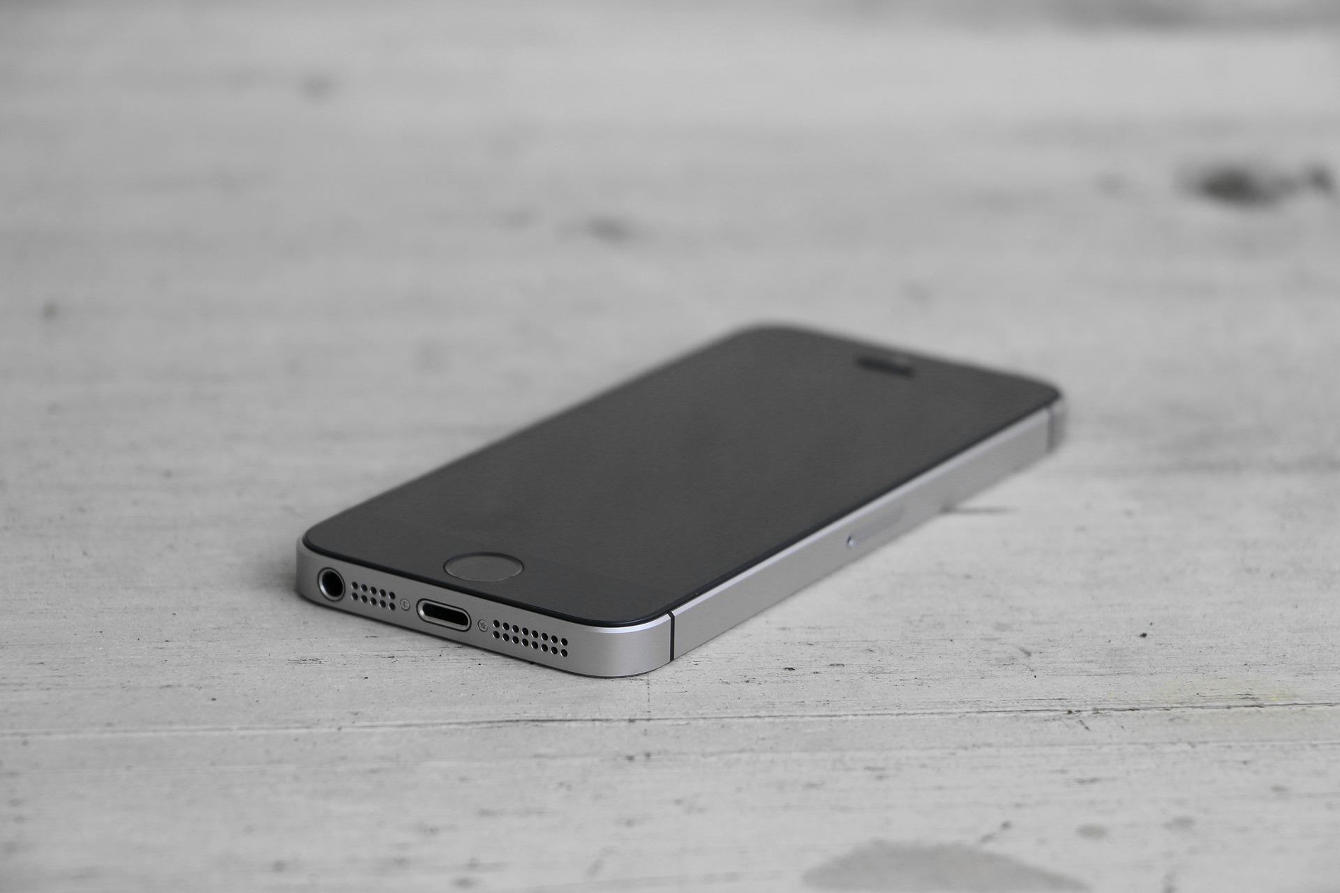 Cena nowego iPhone'a SE ma być wyjątkowo kusząca 28