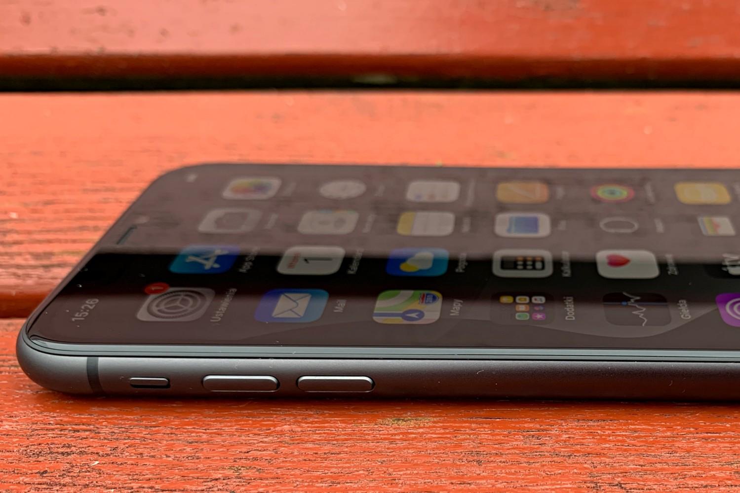 iPhone 11 - najtańszy z najdroższych. Czy podbije serca mas? (recenzja) 23