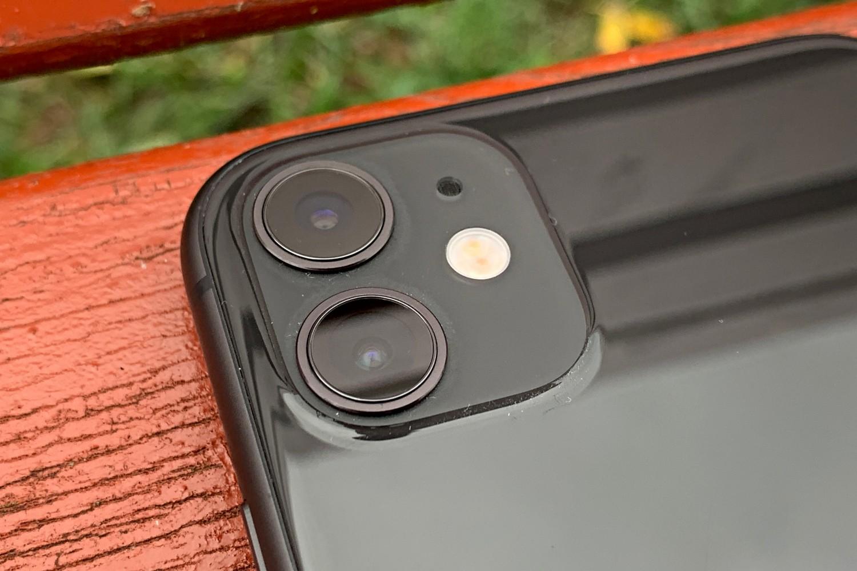 iPhone 11 - najtańszy z najdroższych. Czy podbije serca mas? (recenzja) 22