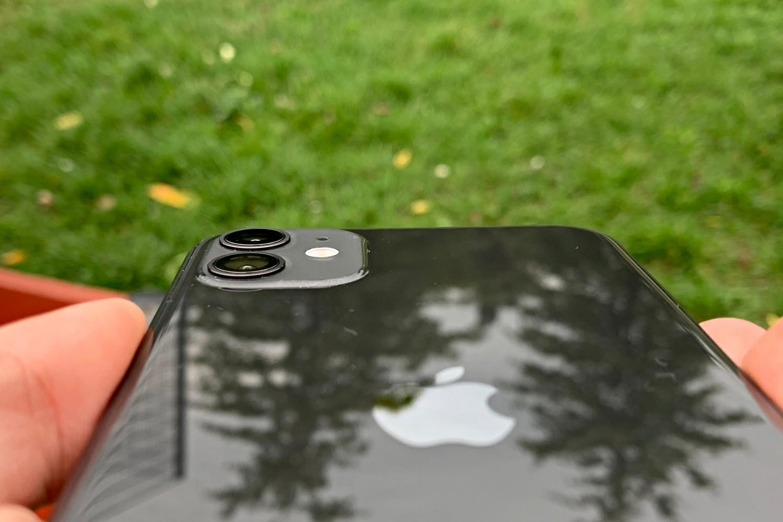Planujesz kupić iPhone'a 12? Słono zapłacisz, oj słono 18 iPhone 12