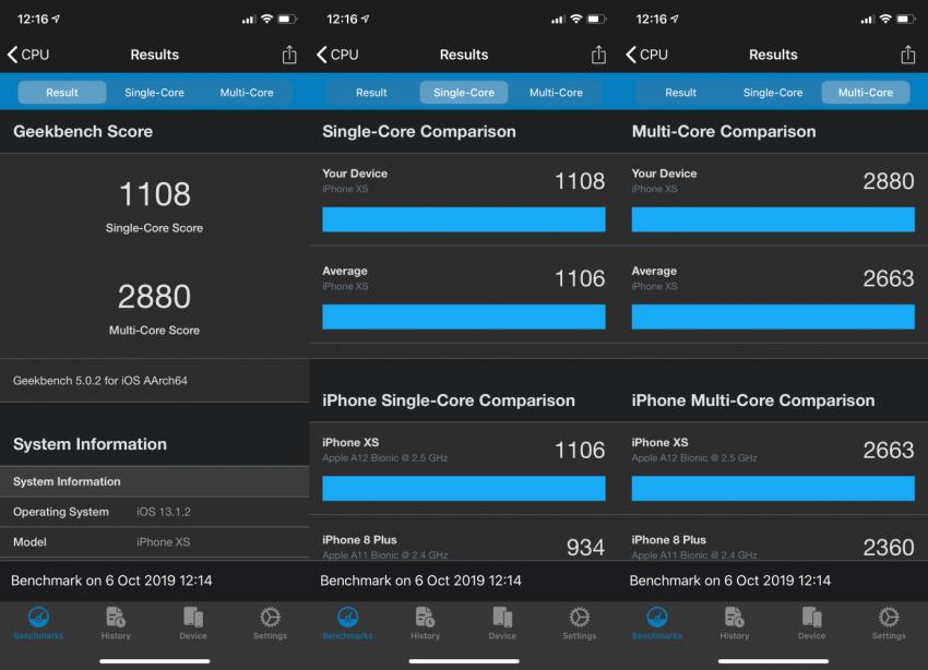 iPhone 11 - najtańszy z najdroższych. Czy podbije serca mas? (recenzja) 31