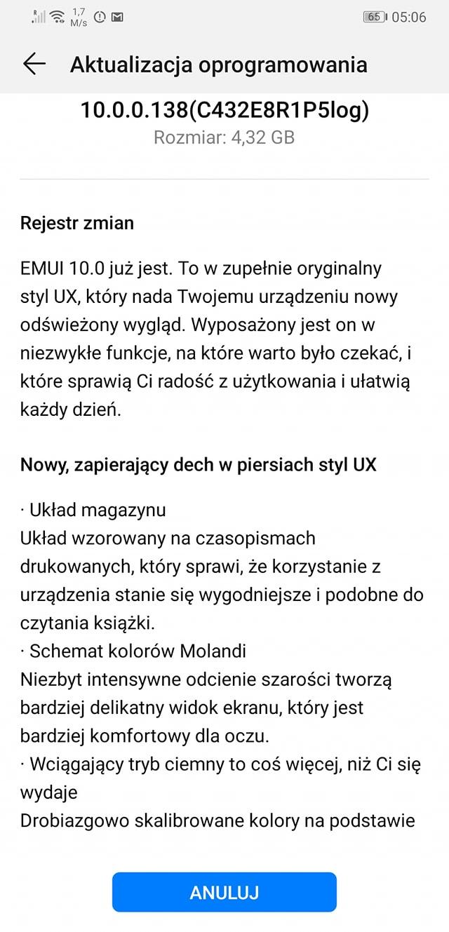 Społeczność randkowa polnische