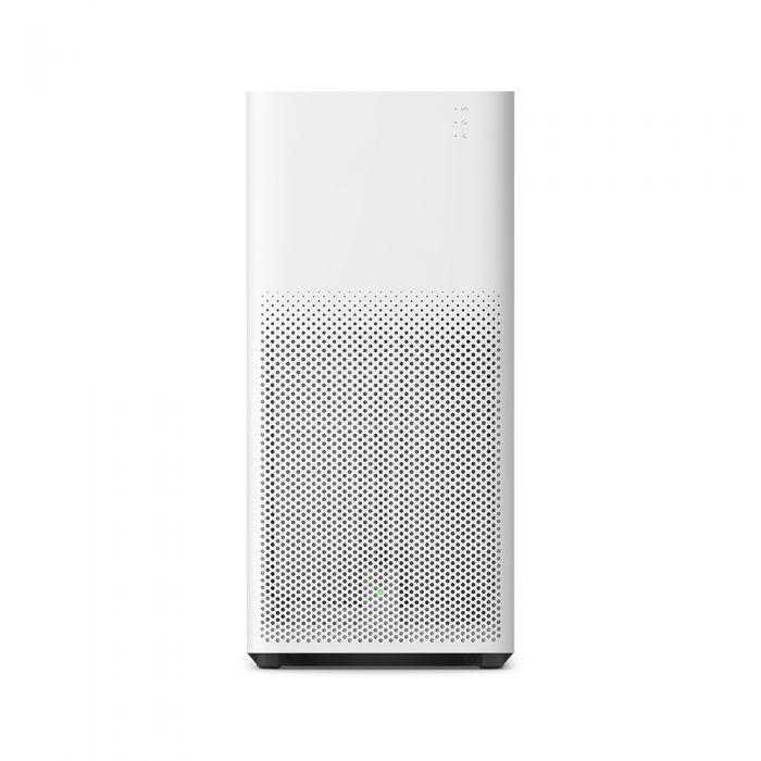 Xiaomi Mi Air Purifier 2H dostępny w Polsce