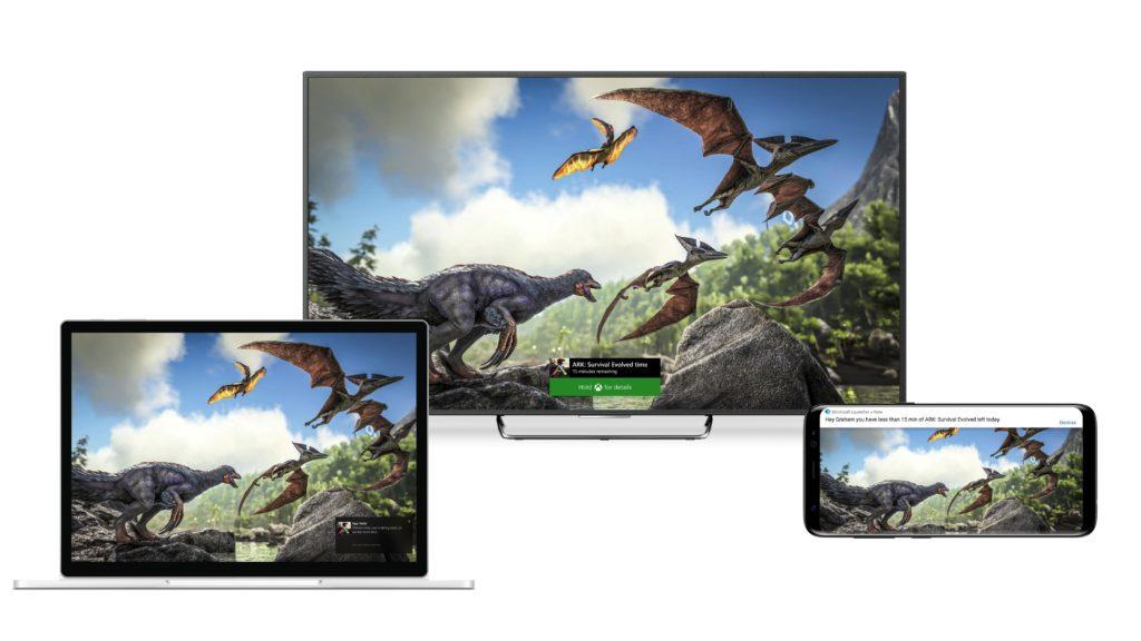 Microsoft: nowe opcje kontroli rodzicielskiej na Windows 10, Xbox One i Androidzie 21