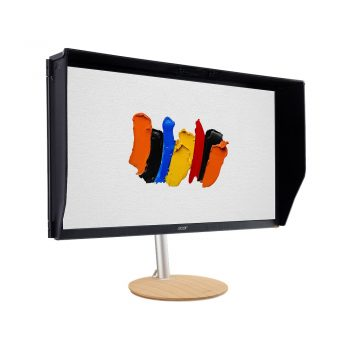 monitor ConceptD CP7271KP