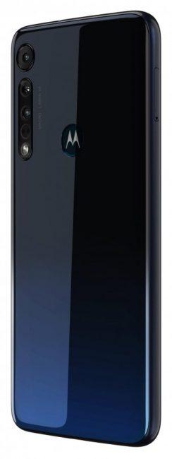 Motorola stworzyła tani smartfon do zdjęć z bliska. Oto One Macro