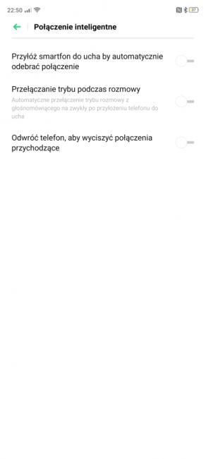 Recenzja Oppo Reno 2. Mając do wydania 2300 złotych - warto się nim zainteresować 61
