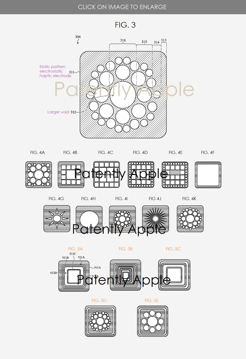 Apple chce zrewolucjonizować klawiatury w iPadach