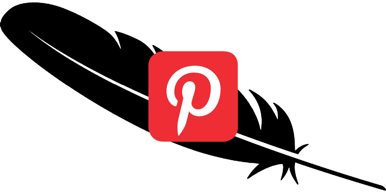 """Ile powinna """"ważyć"""" lżejsza wersja aplikacji społecznościowej? Bo Pinterest Lite zabiera całe 1,4 MB"""