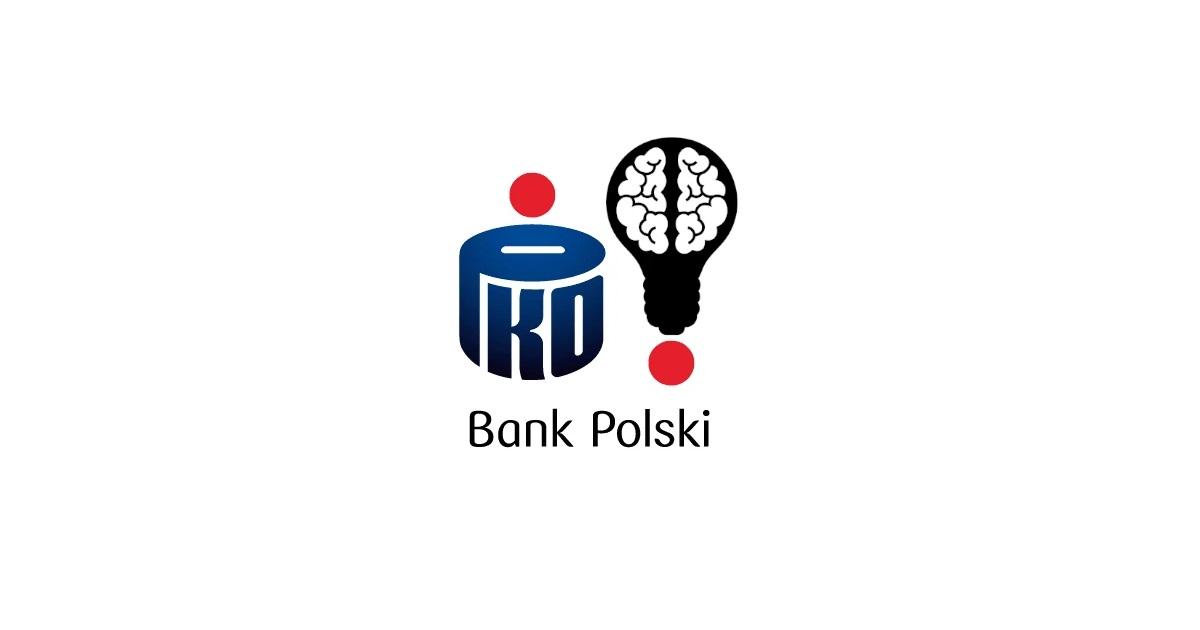 Bazy danych banku PKO pod opieką sztucznej inteligencji. Projekt jest warty prawie 14 mln złotych