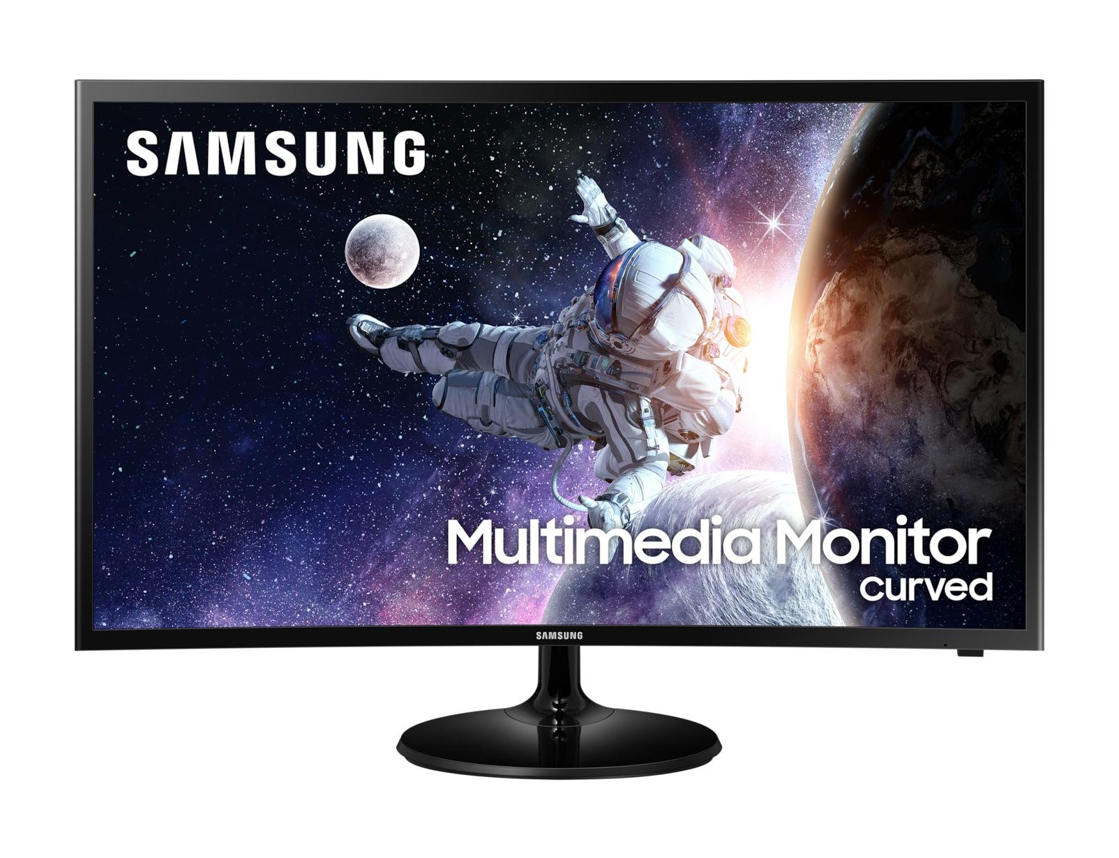 Samsung LC32F39M
