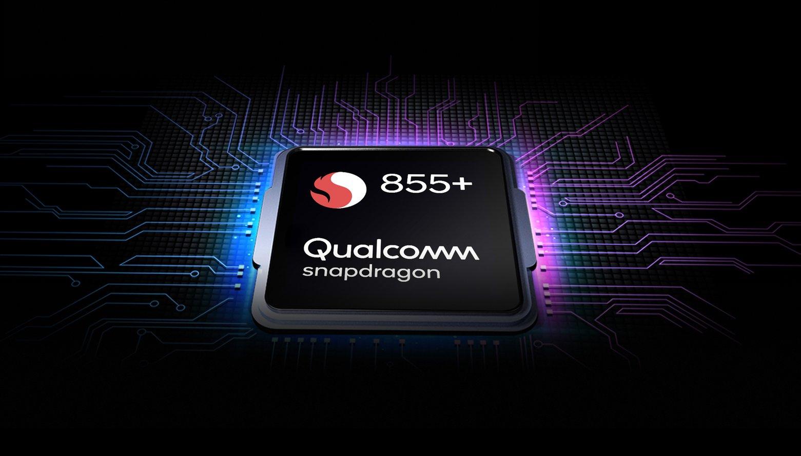 Który mobilny procesor najlepiej obsługuje SI? Ranking AnTuTu za kwiecień 2020