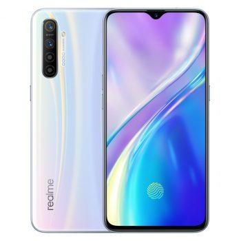 smartfon realme X2