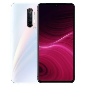 smartfon realme X2 Pro