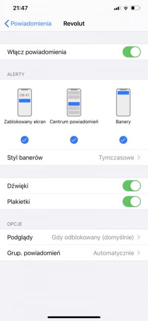 Recenzja iPhone'a 11 Pro Max. Największe jabłko błyszczy w nocy 44