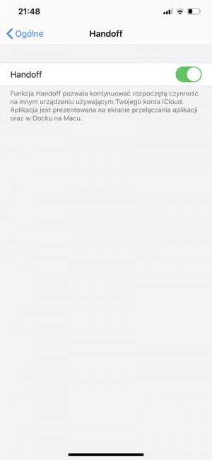 Recenzja iPhone'a 11 Pro Max. Największe jabłko błyszczy w nocy 51