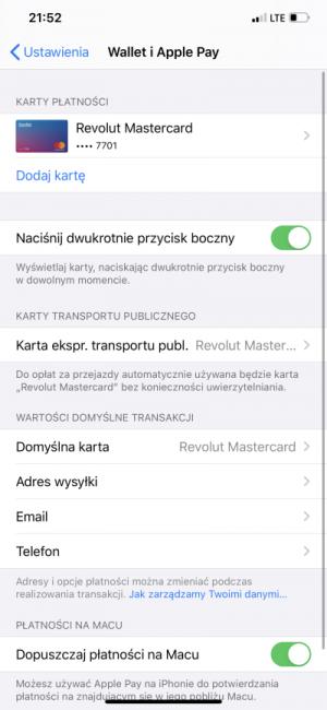 Recenzja iPhone'a 11 Pro Max. Największe jabłko błyszczy w nocy 54