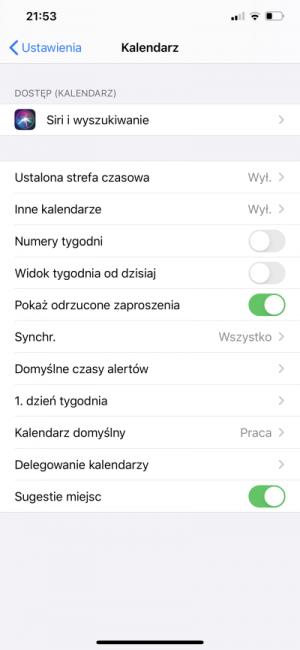 Recenzja iPhone'a 11 Pro Max. Największe jabłko błyszczy w nocy 55