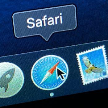 Hasła? A komu to potrzebne? Safari 14 wprowadzi logowanie biometryczne na iPhonie i Makach 22