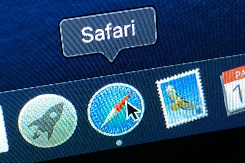 Hasła? A komu to potrzebne? Safari 14 wprowadzi logowanie biometryczne na iPhonie i Makach 27
