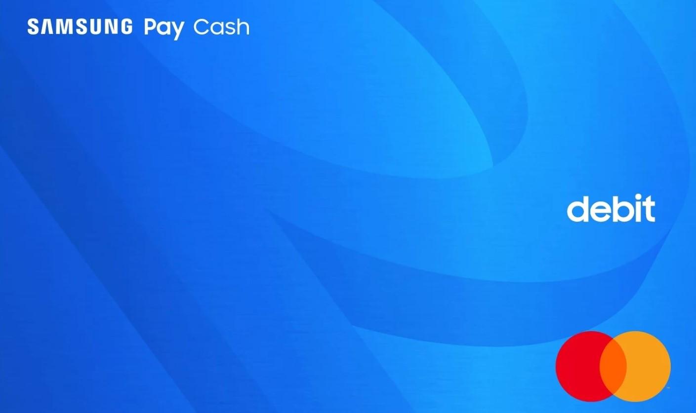 W USA Samsung uruchamia kartę płatniczą Pay Cash, a my nadal czekamy na Samsung Pay