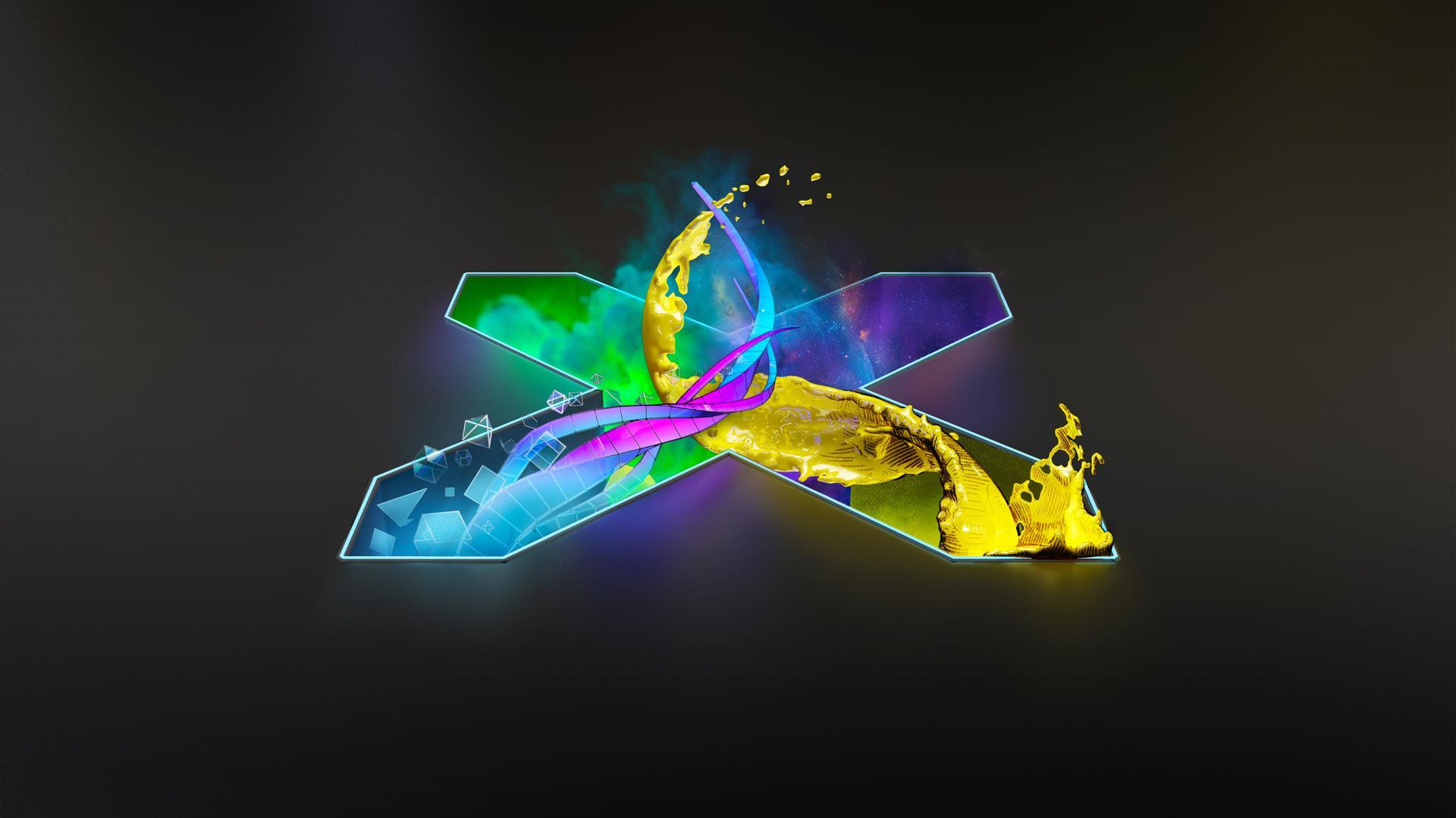 Odświeżone procesory Intel Xeon i Core X - moc dla twórców i entuzjastów 30