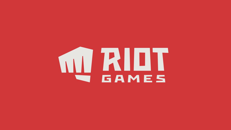 Pracownicy Blizzarda przechodzą do Riot Games