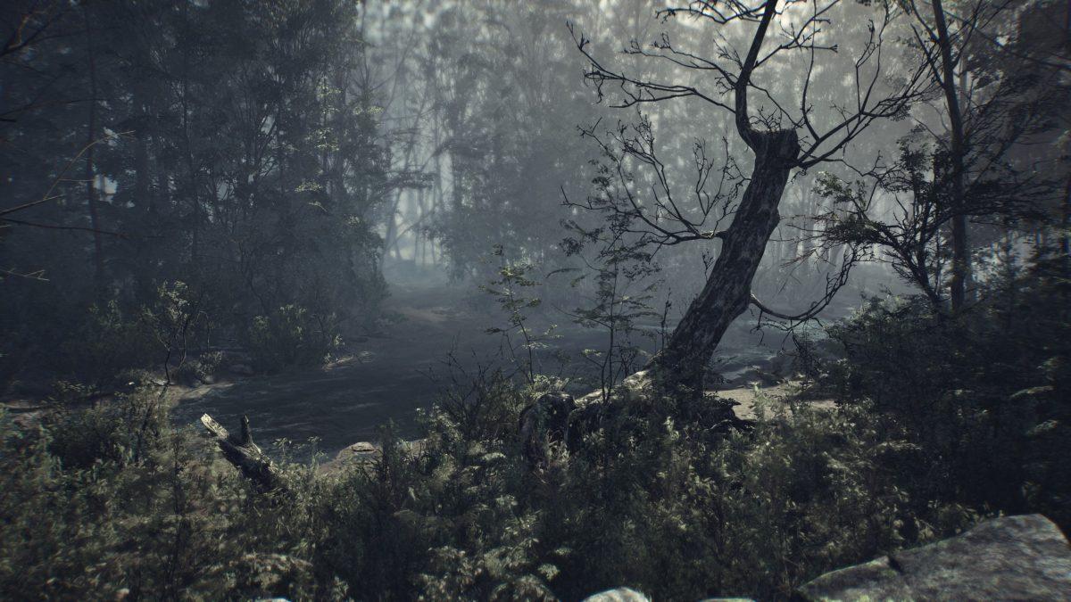 Dwie darmowe gry od Epic Games Store na Halloween + wyprzedaż do aż 75%