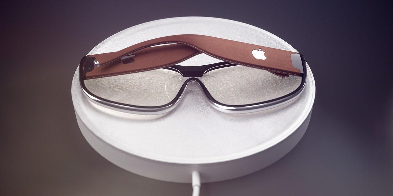 Apple ma pokazać okulary AR później, niż początkowo sądziliśmy 20