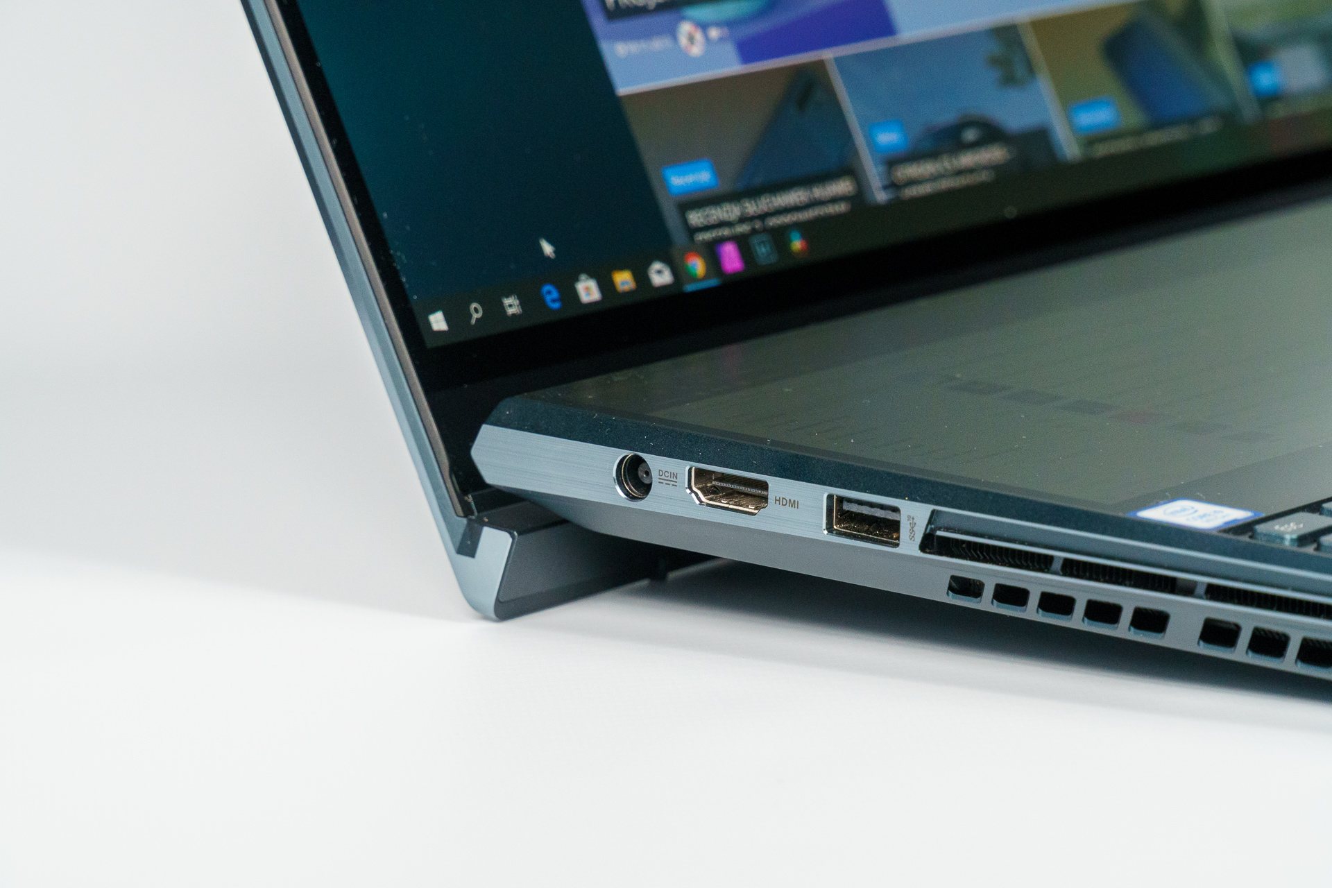 Asus ZenBook Pro Duo - laptop inny niż wszystkie (recenzja) 22