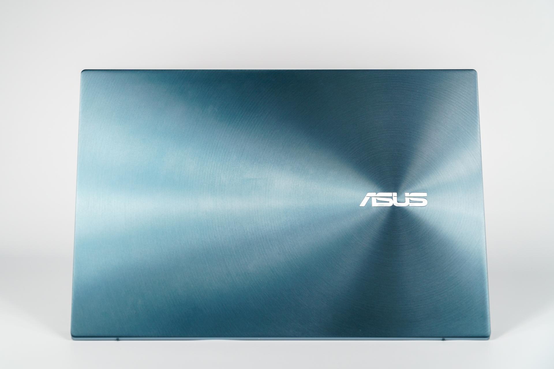 Asus ZenBook Pro Duo - laptop inny niż wszystkie (recenzja) 48