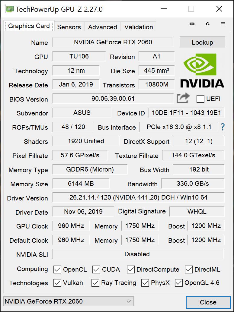 Asus ZenBook Pro Duo - laptop inny niż wszystkie (recenzja) 27