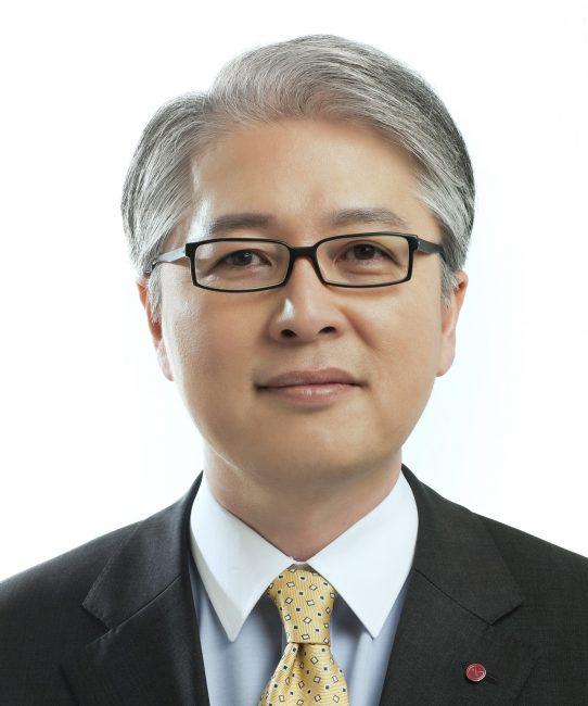 Zmiany w LG: szef działu mobilnego zostaje CEO. Ze smartfonami będzie teraz lepiej?