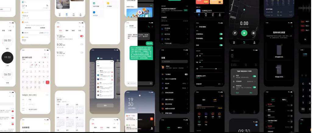 Oto lista smartfonów Oppo, które otrzymają nową nakładkę systemową ColorOS 7