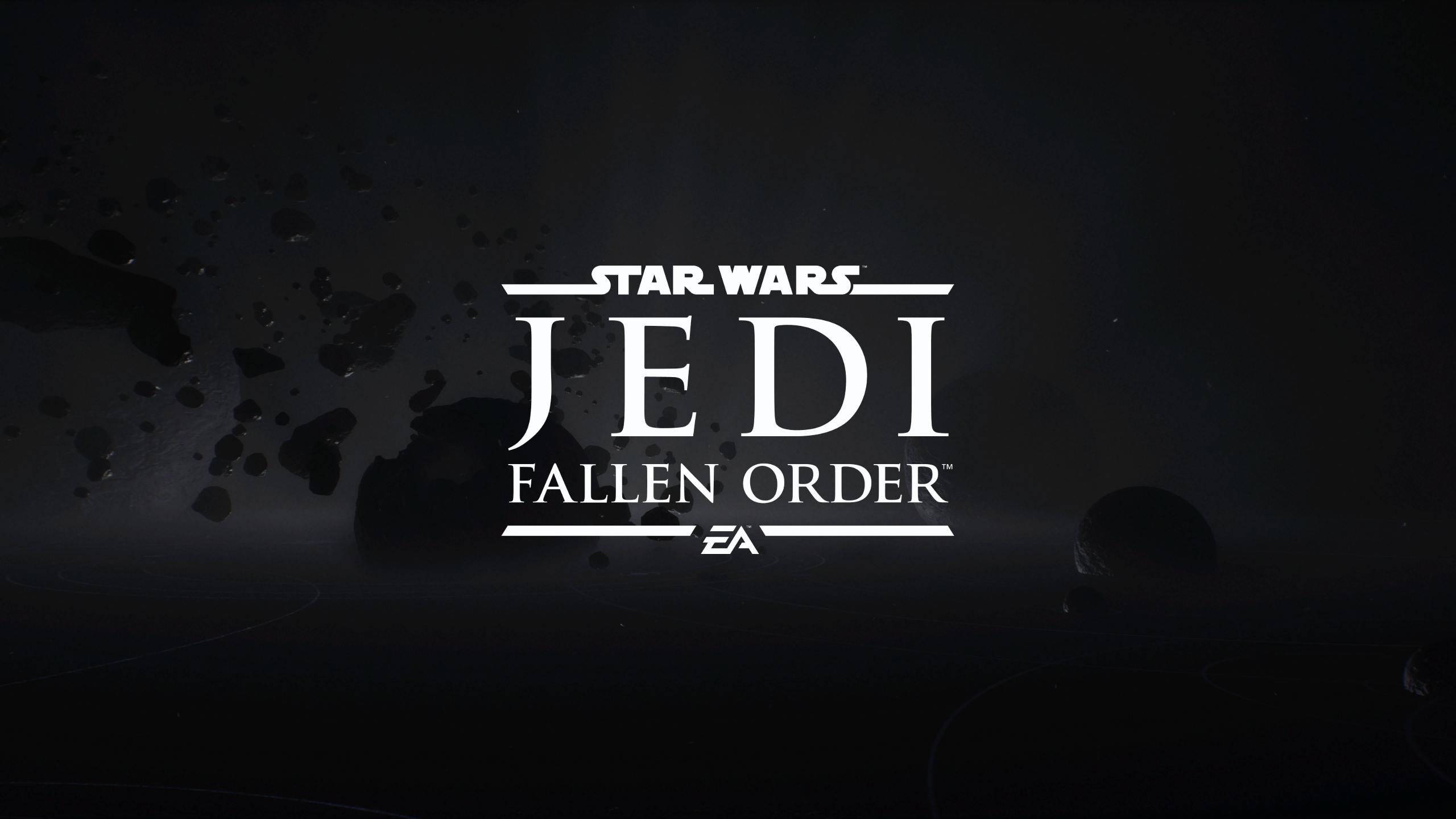 Recenzja Star Wars Jedi: Fallen Order - zdecydowanie jedna z najlepszych gier tego roku 20