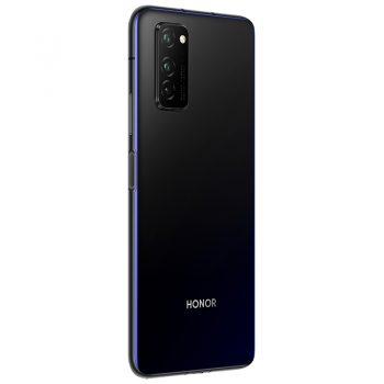 smartfon Honor View 30 Pro