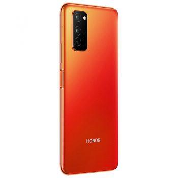 Potwierdzone: Honor V30 Pro będzie oficjalnie dostępny poza Chinami