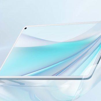 tablet Huawei MatePad Pro