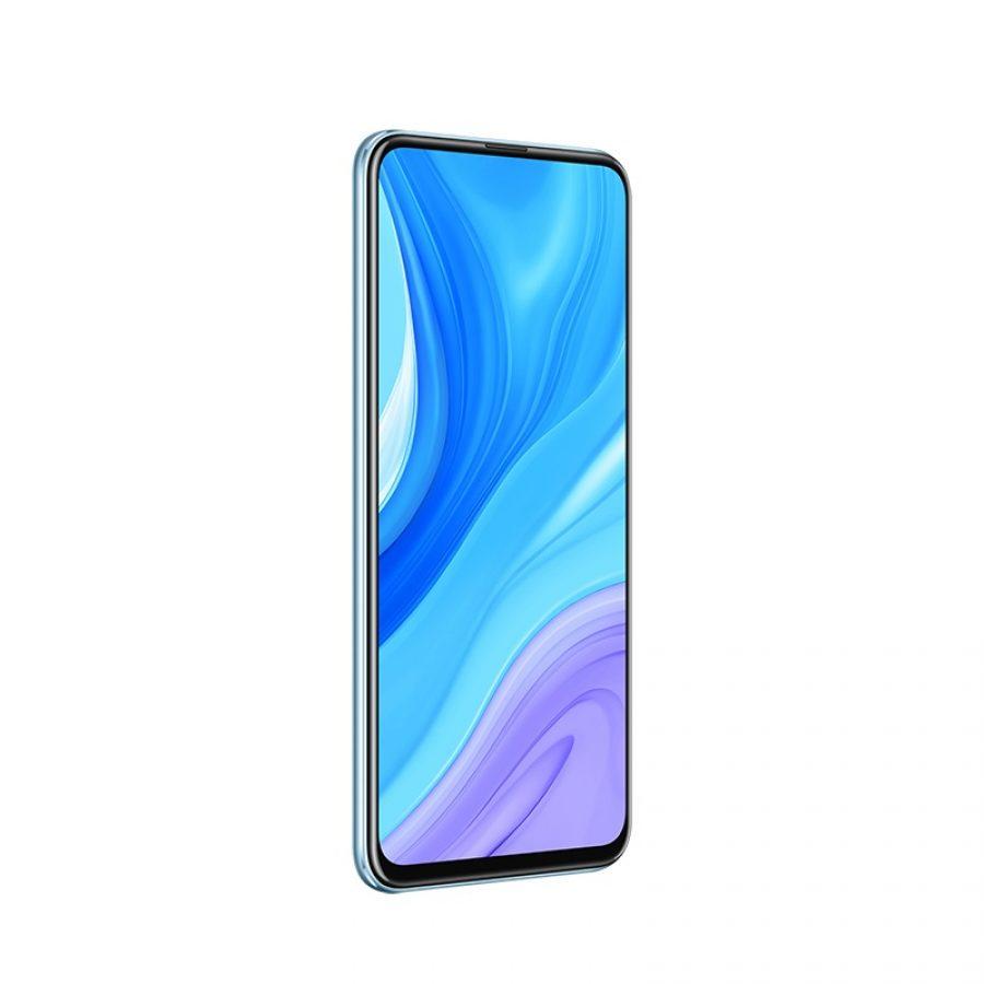 smartfon Huawei P Smart Pro