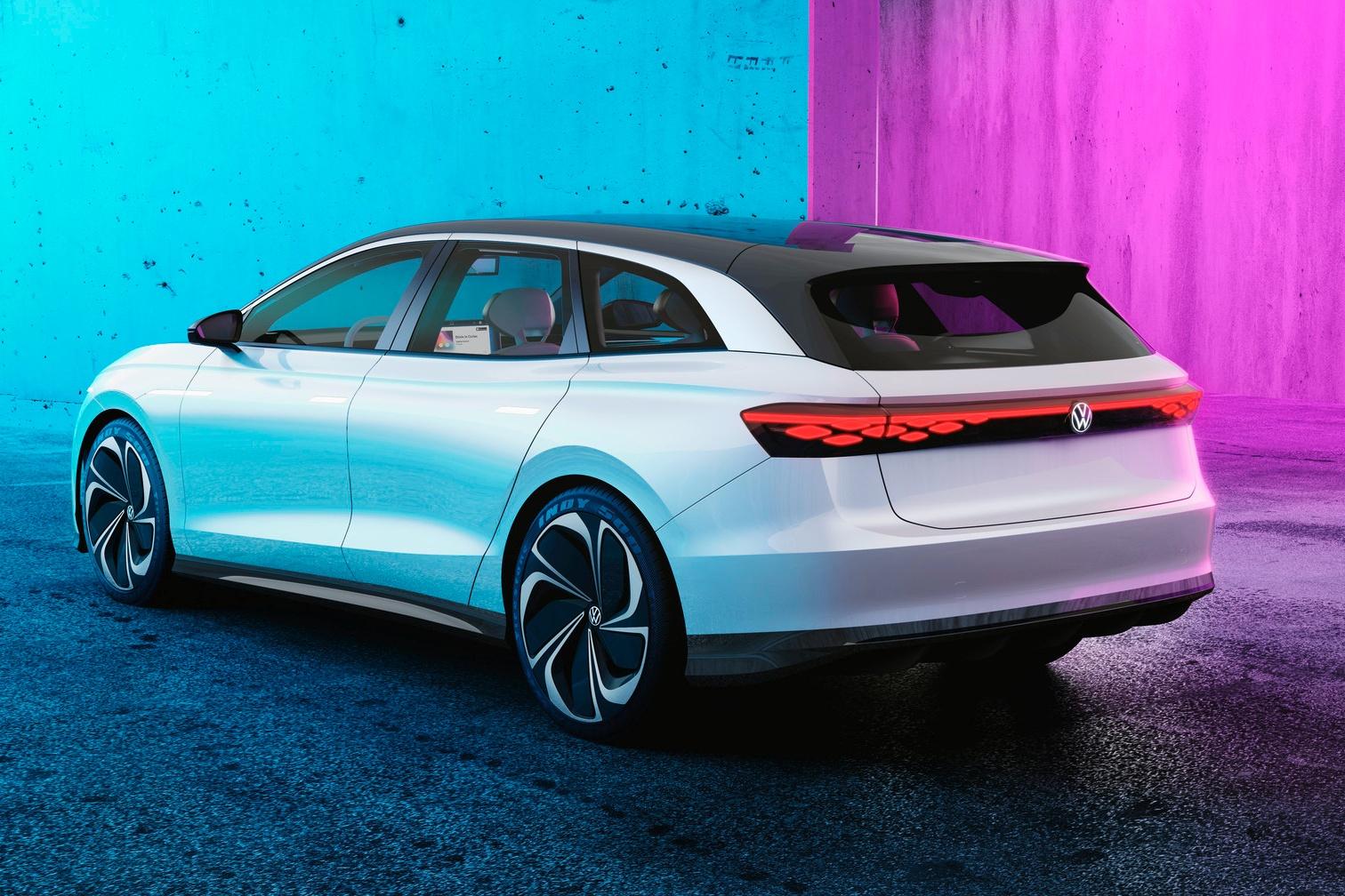 Volkswagen musi się znacząco zmienić, aby nie skończyć jak Nokia 19