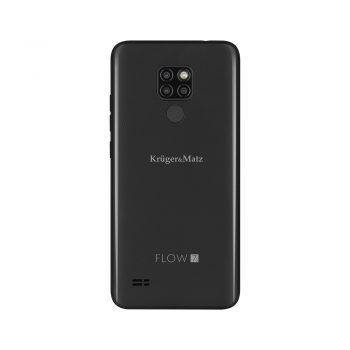 smartfon Kruger&Matz FLOW 7S
