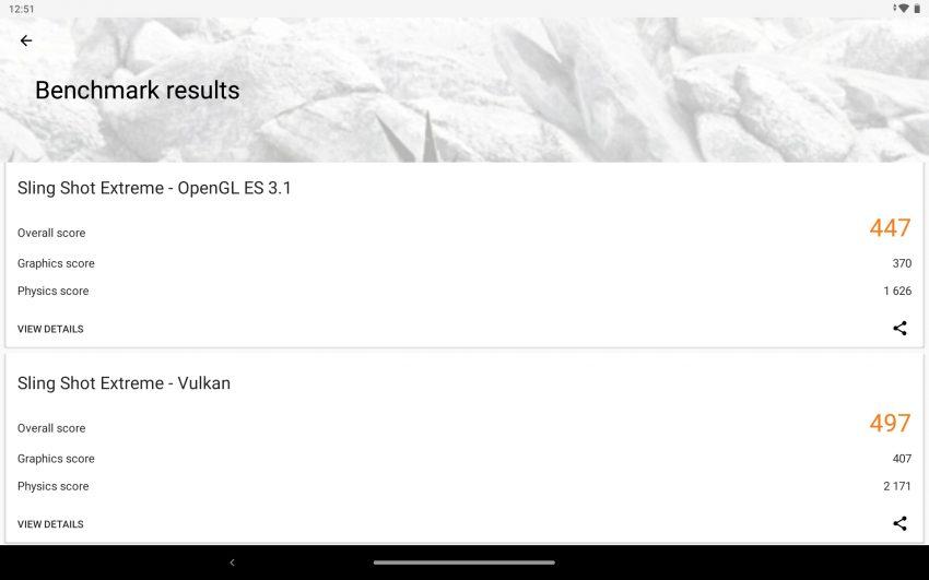 Lenovo Yoga Smart Tab YT-X705F - tablet do czytania