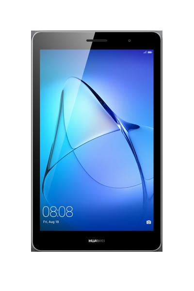 """Tablety MediaPad M5 lite 10"""" i MediaPad T3 10"""" w nowych wersjach. Huawei zmieniło niewiele 21"""